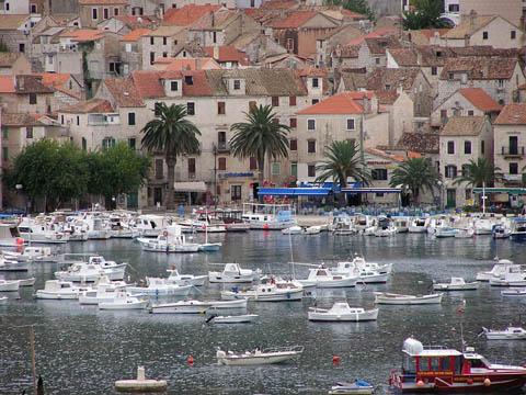 Popularne web stranice za upoznavanje Koprivnica Hrvatska