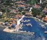 Nerezine/island of Lošinj