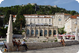 Town loggia in Hvar: photo from island-hvar.info