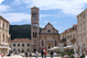 Hvar cathedral: photo from island-hvar.info