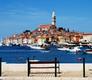 Rovigno/Istria