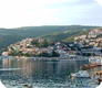 Rabac/Istrien
