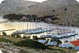 ACI Piškera panorama photo: www.acn.hr