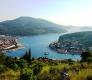 Vela Luka/otok Korčula