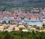 Stari Grad/island of Hvar