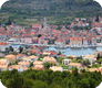 Stari Grad/Insel Hvar