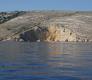 Pećine/otok Krk