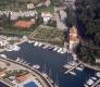 ACI Dubrovnik