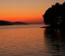 Bijar/ isola di Cherso