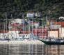 Marina Preko/otok Ugljan