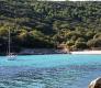 Krušćica/otok Cres