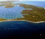 Pantera/Dugi otok