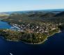 Sali/l'Isola Lunga