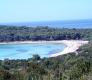Sakarun/ Dugi otok