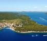 Božava/l'Isola Lunga