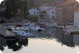 Božava harbour: photo from www.apartmani-jeric.com