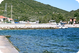 The harbour wall at Žman: photo from www.zman.org