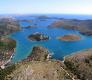Naturschutzgebiet Telašćica