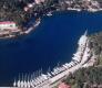 ACI Vrboska/island Hvar