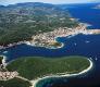 ACI Korčula