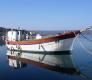 Klimno/island of Krk