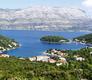 Žrnovska banja/ Korčula