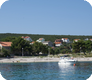 Krijal/isola di Premuda