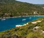 Rogačić/island of Vis