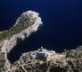 Dol/isola di Cazza