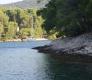 Krivica/isola di Lussino