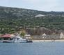 Sv. Grgur/otok Sveti Grgur