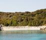 Dobra/island of Premuda