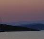 Borovnjaci/island of Kakan