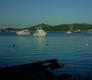 Tratica/otok Kakan