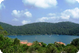 Polače otok Mljet panorama uvale photo: www.yachtstrummer.co.uk.