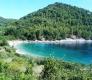 Pupnatska Luka/island of Korčula