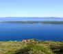 Manastir/Lovisce/isola di Scedro