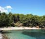 Čarnjeni/otok Šćedro