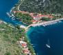 Pasadur/island of Lastovo