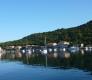 Mali Lago/isola di Lastovo