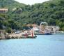 Ubli/otok Lastovo