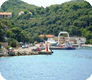 Ubli/isola di Lastovo