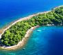 Zečevo/otok Hvar