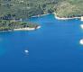 Žurkova/island of Hvar