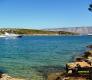 Luka Tiha/otok Hvar
