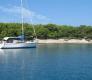Tijašćica/Insel Tijat