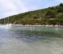 Stončica/island of Vis