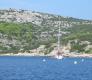Nozdra/Insel Kaprije