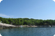 Pogled na sidrište Nozdra photo: http://beach-management.com