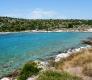 Koromasna/isola di Murter